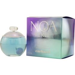Noa Perle By Cacharel Eau De Parfum Spray 1.7 Oz Perfume For Women