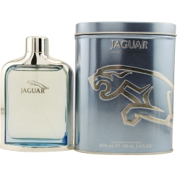 JAGUAR EXTREME by Jaguar for MEN