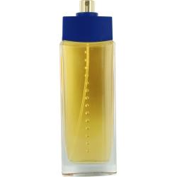 Parfum de damă PERRY ELLIS Portfolio Elite