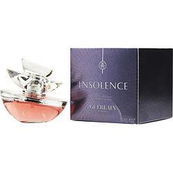 Parfum de damă Insolence by GUERLAIN