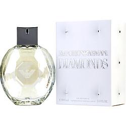 Parfum de damă EMPORIO ARMANI Diamonds
