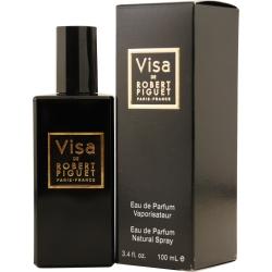 Parfum de damă ROBERT PIGUET Visa