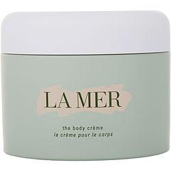 La Mer by LA MER for WOMEN