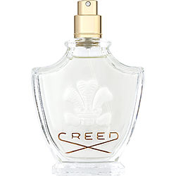 CREED FLEURISSIMO by Creed EDP SPRAY 2.5 OZ *TESTER for WOMEN