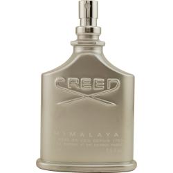 CREED HIMALAYA by Creed EDP SPRAY 2.5 OZ *TESTER for MEN