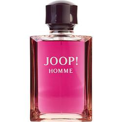 JOOP! by Joop! EDT SPRAY 4.2 OZ (UNBOXED) for MEN