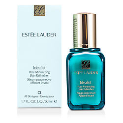 ESTEE LAUDER by Estee Lauder Idealist Pore Minimizing Skin Refinisher-/1.7OZ for WOMEN