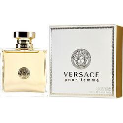 Parfum de damă Versace Signature by GIANNI VERSACE