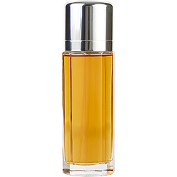 ESCAPE by Calvin Klein EDP SPRAY 3.4 OZ (UNBOXED) for WOMEN