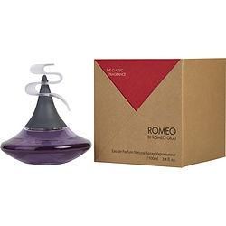 Parfum de damă ROMEO GIGLI Romeo Di Romeo