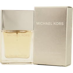 MICHAEL KORS by Michael Kors EAU DE PARFUM SPRAY .5 OZ for WOMEN