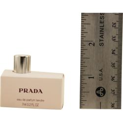 PRADA TENDRE by Prada EAU DE PARFUM .2 OZ MINI for WOMEN