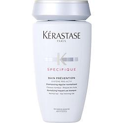 KERASTASE by Kerastase SPECIFIQUE BAIN PREVENTION SHAMPOO 8.5 OZ for UNISEX 157755