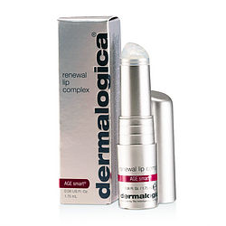 Dermalogica by Dermalogica for WOMEN