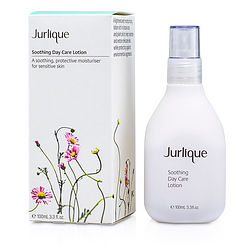 Jurlique by Jurlique Soothing Day Care Lotion-/3.3OZ for WOMEN