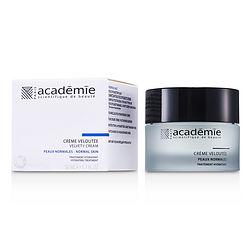 Academie by Academie Velvety Cream Moisture Softness--/1.7OZ for WOMEN