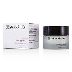 Academie by Academie Rich Cream Moisture Comfort--/1.7OZ for WOMEN
