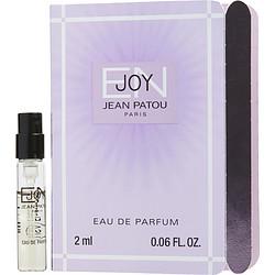Parfum de damă JEAN PATOU En Joy