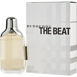 BURBERRY-THE-BEAT-by-Burberry-EAU-DE-PARFUM-SPRAY-1-7-OZ-for-WOMEN