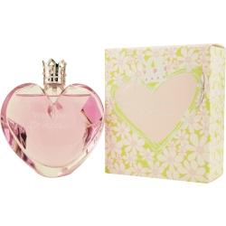 Parfum de damă VERA WANG Princess Flower Princess