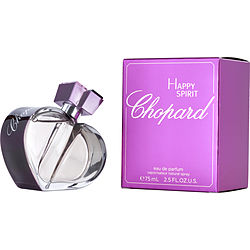 Parfum de damă CHOPARD Happy Spirit
