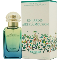 UN-JARDIN-APRES-LA-MOUSSON-by-Hermes-EDT-SPRAY-1-6-OZ-for-UNISEX
