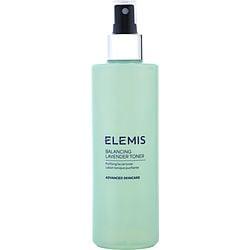 Cosmetice ELEMIS Skincare