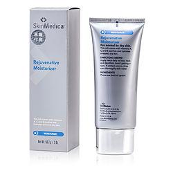 Skin Medica by Skin Medica Rejuvenative Moisturizer -  / 2OZ for WOMEN