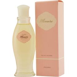 Parfum de damă SHISEIDO Memoire