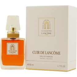 CUIR DE LANCOME by Lancome for WOMEN