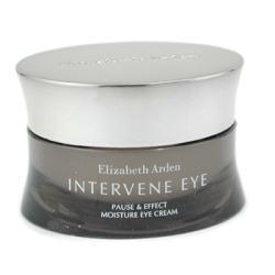 ELIZABETH ARDEN by Elizabeth Arden Intervene Eye Pause & Effect Moisture Eye Cream--/0.5OZ for WOMEN