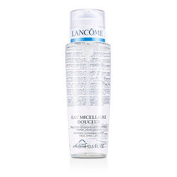 LANCOME by Lancome Eau Micellaire Doucer Express Cleansing Water-/13.4OZ for WOMEN