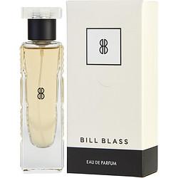 BILL BLASS NEW by Bill Blass EDP SPRAY .85 OZ for WOMEN