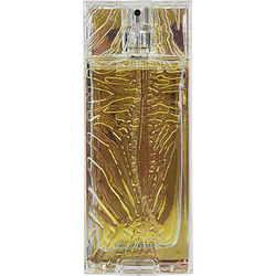 9cb551ccd1 JUST CAVALLI PINK by Roberto Cavalli EDT SPRAY 2 OZ  TESTER for WOMEN
