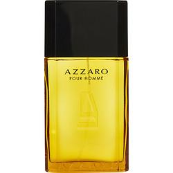 AZZARO by Azzaro EDT SPRAY 1.7 OZ (UNBOXED) for MEN
