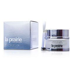 La Prairie By La Prairie Cellular 3-Minute Peel-/1.4Oz For Women