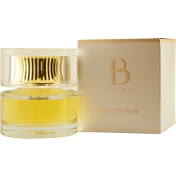 B DE BOUCHERON by Boucheron EDP SPRAY 1.7 OZ for WOMEN
