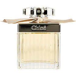 CHLOE NEW by Chloe EDP SPRAY 2.5 OZ (UNBOXED) for WOMEN