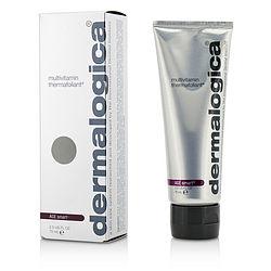 Dermalogica by Dermalogica Age Smart Multivitamin Thermafoliant--/2.5OZ for WOMEN