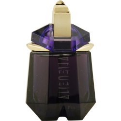 ALIEN by Thierry Mugler EAU DE PARFUM SPRAY REFILLABLE 1 OZ (UNBOXED) for WOMEN