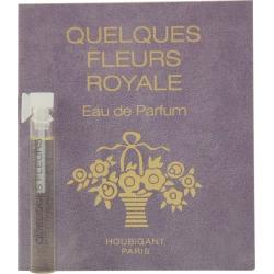 Parfum de damă HOUBIGANT Quelques Fleurs Royale