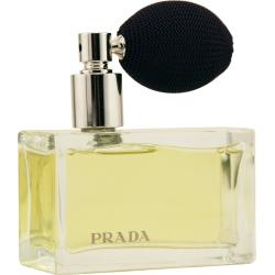 Parfum de damă PRADA