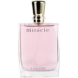 Parfum de damă LANCOME Miracle