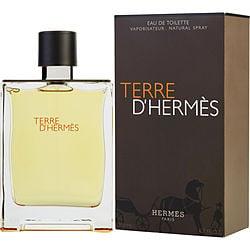 TERRE-DHERMES-by-Hermes-EDT-SPRAY-6-7-OZ-for-MEN