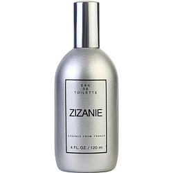 ZIZANIE by Fragonard EDT SPRAY 4 OZ (UNBOXED) for MEN 166486