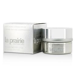 La Prairie By La Prairie Anti Aging Stress Cream-/1.7Oz For Women
