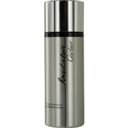 ROADSTER by Cartier DEODORANT SPRAY 5 OZ for MEN