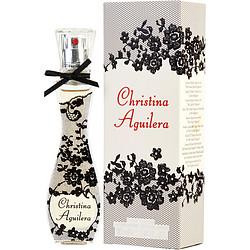 Christina Aguilera By Christina Aguilera Eau De Parfum Spray 1 Oz For Women
