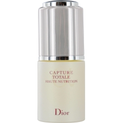 CHRISTIAN DIOR by Christian Dior Capture Totale Multi-Perfection Nurturing Oil-Treatment --/0.5OZ for WOMEN $ 96.50