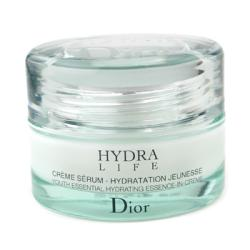 CHRISTIAN DIOR by Christian Dior Hydra Life Youth Essential Hydrating Essence-In-Cream --/1.7OZ for WOMEN $ 77.00